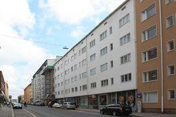 Aalto.EdificioApartamentosEstandar.3.jpg