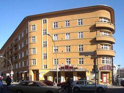 Berlin Babylon 2005.jpg