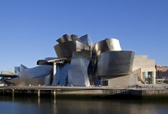 Guggenheim 4 (3798488142).jpg