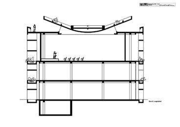 Le Corbusier.Asociacion Hilanderos.planos6.jpg