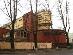 Mendelsohn.Factoria textil en Leningrado.jpg