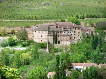 Monasterio de San Vicente el Real.Segovia.jpg