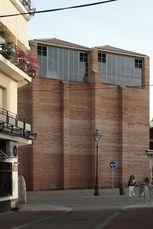 Moneo.MuseoArteRomano.2.jpg