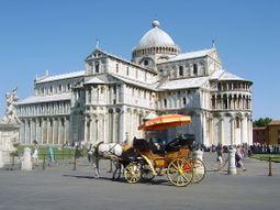 Pise Duomo.jpg