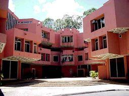 RafaelLeoz.EmbajadaBrasilia.3.jpg