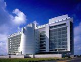Palacio de Justicia de Estados Unidos, Islip, Nueva York (1993-2000)