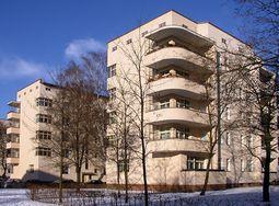 Berlin C Legien Trachtenbrodtstr 20.jpg