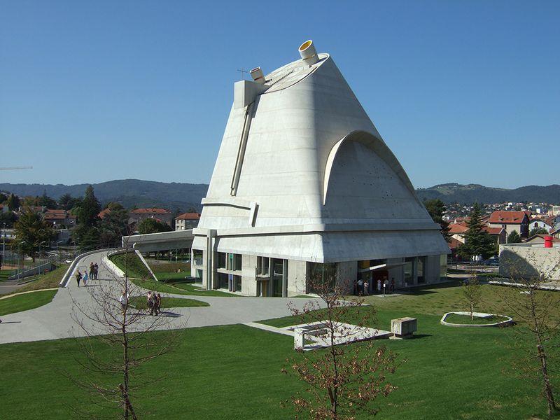 Archivo:Eglise saint-pierre DSCF1661.JPG