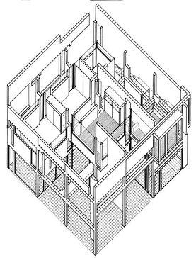 Esenman.House II.Planos1.jpg
