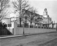 Hoffmann.Palacio Stoclet.8.jpg