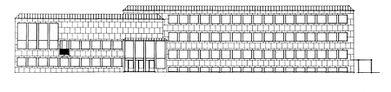 Jacobsen.AyuntamientoSollerod.Planos1.jpg