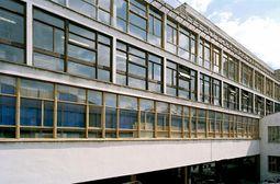 LeCorbusier.FabricaDuval.4.jpg