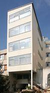 Le Corbusier.Palacio del Pueblo.1.jpg