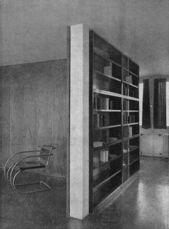Mies van der Rohe.Apartamentos Weissenhof.8.jpg