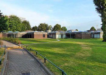 VanEyck.OrfanatoAmsterdam.1.jpg