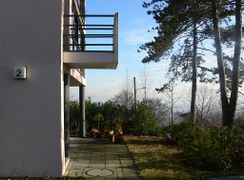 Weissenhof Corbusier Jeanneret 3.jpg