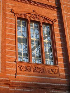 Academia de arquitectura.Berlin.3.jpg
