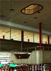 ClorindoTesta.BibliotecaNacional.8.jpg