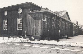 Enskedehallen 1960.jpg