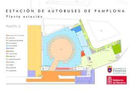 Estaciona autobuses Pamplona.plano2.jpg