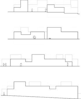 Estudio.entresitio.CentroSaludSanBlas.fachadas.jpg