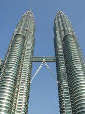 KLCC PetronasTowers.JPG