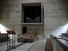 LeCorbusier.Convento La Tourette.11.jpg
