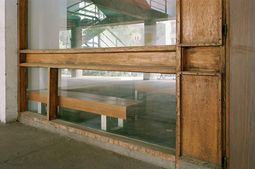 LeCorbusier.FabricaDuval.12.jpg