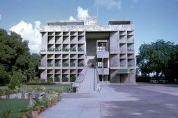 Le Corbusier.Asociacion Hilanderos.8.jpg