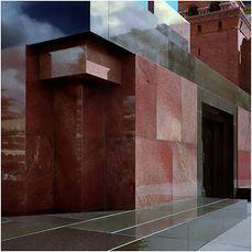 MausoleoLenin.8.jpg