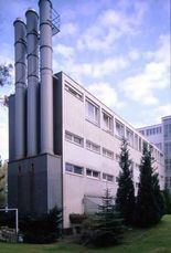 OttoHaesler.ResidenciaAncianos.3.jpg