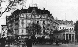 Potsdamerplatz2.jpg