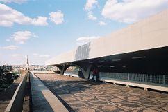 VilanoivaArtigas.EstacionAutobusesJau.5.jpg