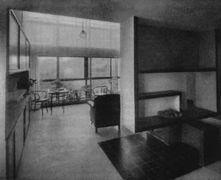 Weissenhof Corbusier Jeanneret 8.jpg