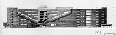 Aalto.BakerHouse.Planos4.jpg