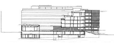 Alvar Aalto.KELA.Planos4.jpg