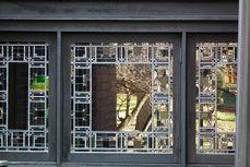 Casa y Estudio de Frank Lloyd Wright.7.jpg