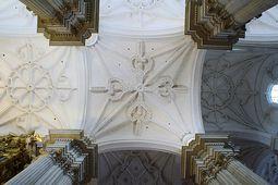 Catedralgranada.9.jpg