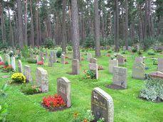 Cementerio del bosque. Asplund.jpg