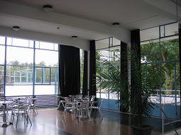 Duiker y Bijvoet.Sanatorio Zonnestraal.8.jpg