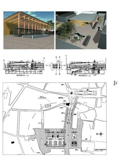 Jaime Nieto-pdf2.jpg