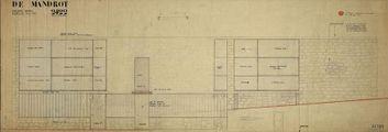 LeCorbusier.VillaMandrot.Planos3.jpg