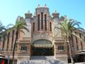 Mercado de Alicante.jpg