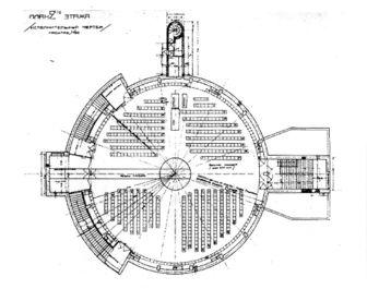 PlanetarioMoscu.Planos1.jpg