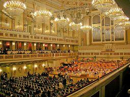 Sala de conciertos de Berlín.3.jpg