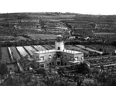 VillaGirasole.3.jpg