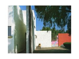 Barragan.SanCristobal.7.jpg
