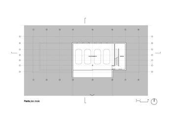 Casa en Bento Golçalves.Studio Paralelo.P -6.jpg