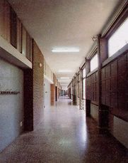 ColegioAlemanValencia.10.jpg