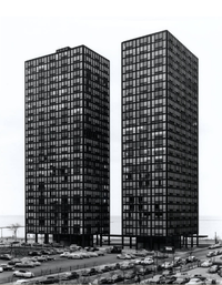 Mies.Lake Shore Drive .5.png